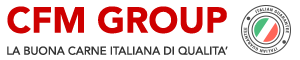 CFM GROUP - INGROSSO CARNI - APICE (BENEVENTO)